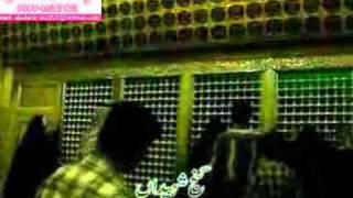 Hamza Akbar Qasida Ya Ali Jiwan Teyray LaL.flv
