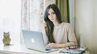 Изучение английского онлайн в школе иностранных языков ProLanguages School