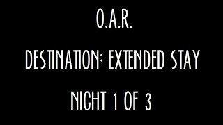 Watch Oar Destination video