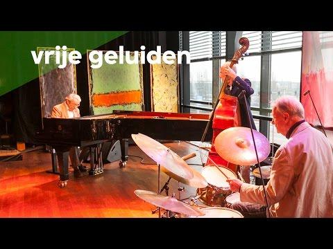 Louis van Dijk Trio - Rodgers & Hart/ It never entered my mind(Live @Bimhuis Amsterdam)