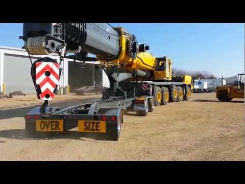 5275 rackley bilt crane boom dolly 2.mp4