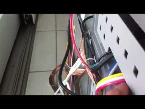 kabelanschluss selbst verlegen kabel dezent verlegen. Black Bedroom Furniture Sets. Home Design Ideas