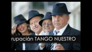CLIP VIDEO FESTIVAL INTERNACIONAL PERU TANGO 2012.