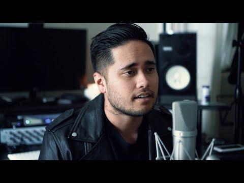 Never Enough - Loren Allred (From the Greatest Showman) (Cover by Travis Atreo)
