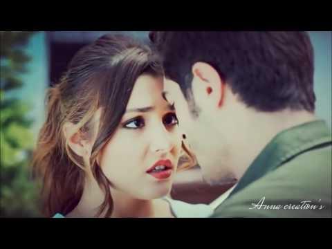 Mile Ho Tum Humko    Neha Kakkar    Murat and Hayat    Crazy Love Song    Female Version