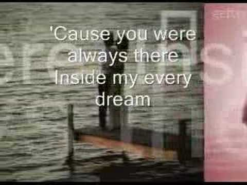 I Crave  Mark Dorsey with lyrics