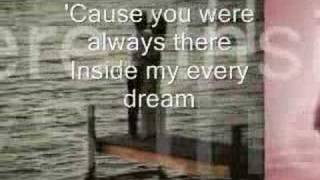 I Crave by Mark Dorsey with lyrics