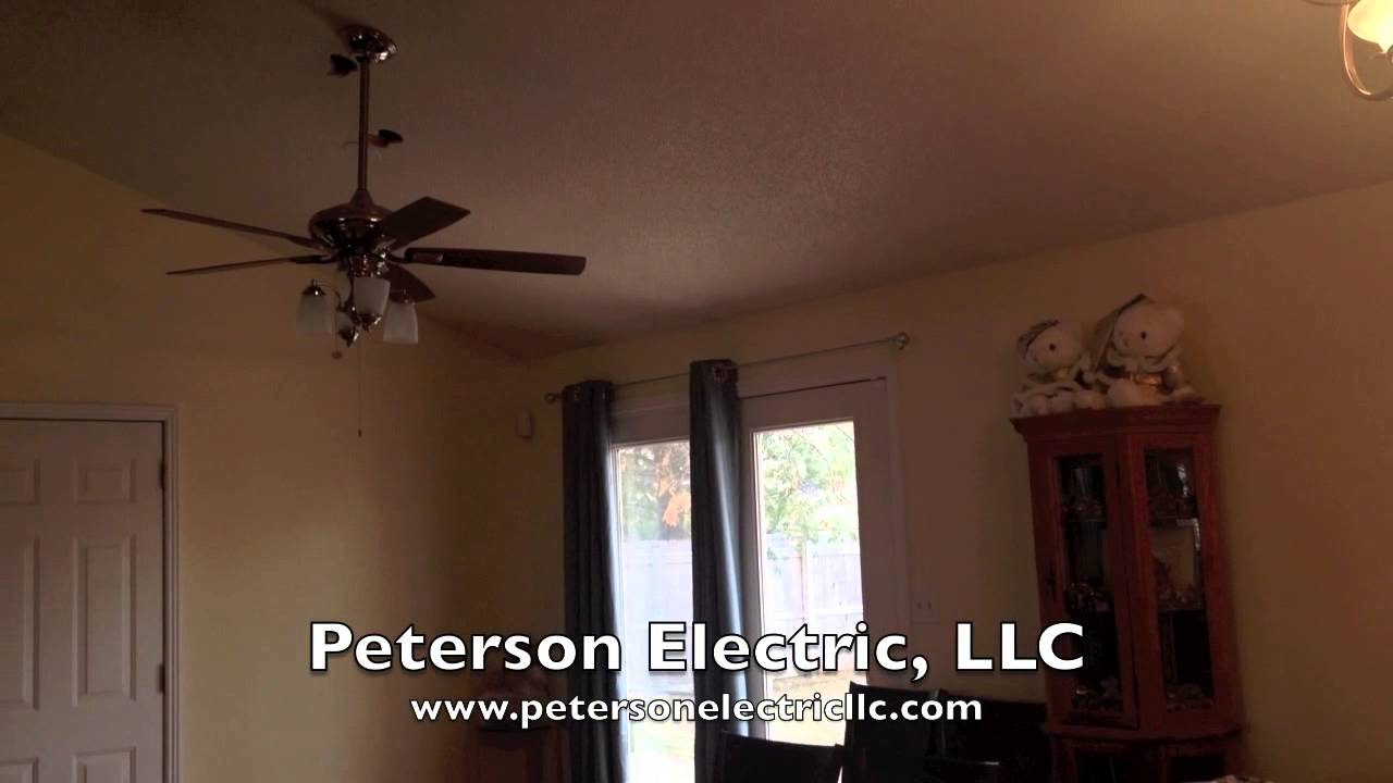 Install Lighting In Ceiling When There Is Only A Switched Receptacle Wiring An Outlet And Light Switch