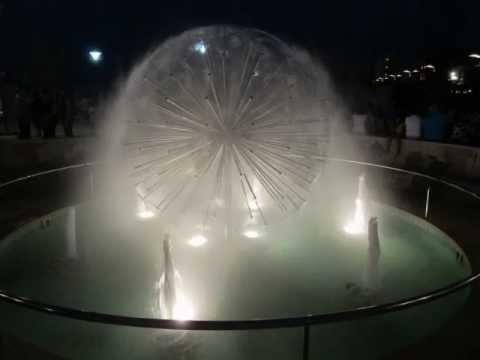 Misano Adriatico 2012