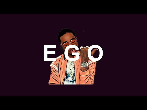 [FREE]  Dope Slow melodic trap Beat 2020 | EGO | by Flow Beats