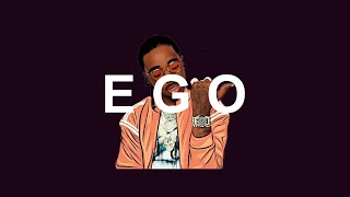 [FREE] Dope Slow melodic trap Beat 2020   EGO   by Flow Beats