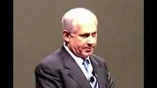Benjamin Netanyahu Attacks Iran - www.JerusalemOnline.com