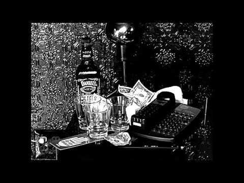 Dirty South & Those Usual Suspects, SHM - Walking Alone VS Miami2Ibiza (Swedish House Mafia Mashup)