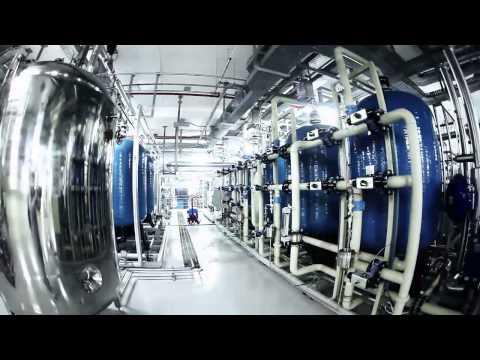 Novo Nordisk | Vídeo Institucional