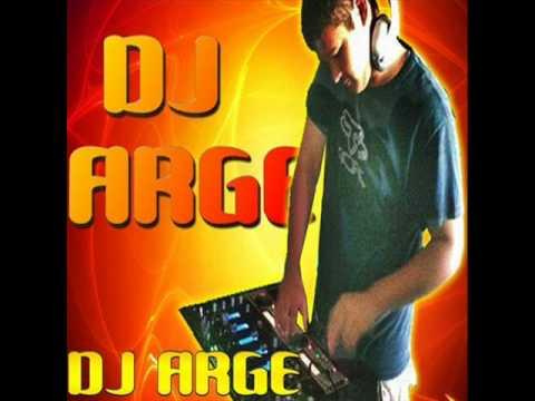 DJARGE1