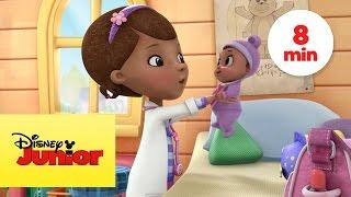Doutora Brinquedos - Músicas #1
