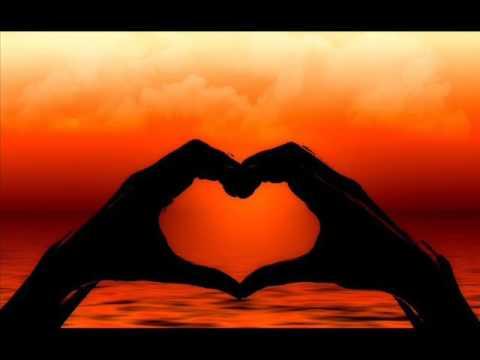"""Bonnie Shannon """"Lovin' You Lightly"""""""