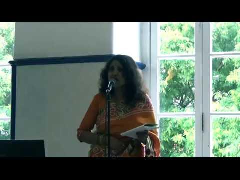 rabindra-sangeet-in-english---golden-those-days-(purano-sei-diner-kotha...)
