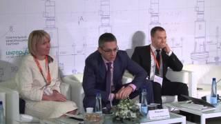 видео Распоряжение Правительства Российской Федерации от 23.08.2007 № 1091-р