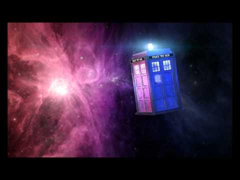 TARDIS Sounds
