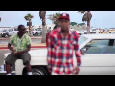 YG - Toot It And Boot It (Video) Remix