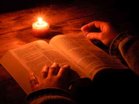 The light in Torah from a letter by Rabbi Baruch Shalom Ashlag.wmv