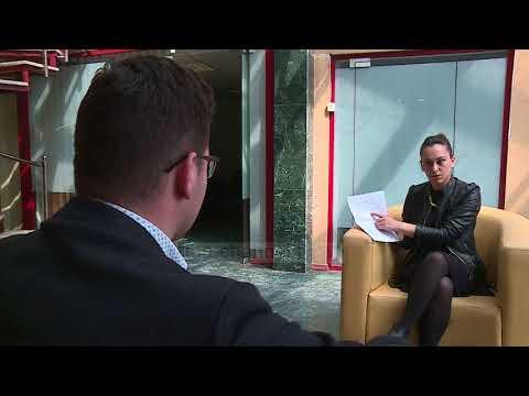 Doktor me plagjiaturë, pedagogu kërkon të fshijë gjurmët - Top Channel Albania - News - Lajme