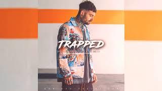 Dope Rap/Trap Beat | Hard Rap Instrumental 2019 (prod. Sixty6beatz x nk music)