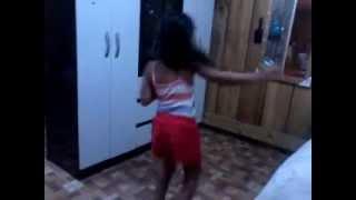 vick costa matias dançando