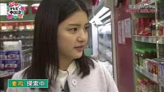 2016年度の「テレビで中国語」の最終回です.