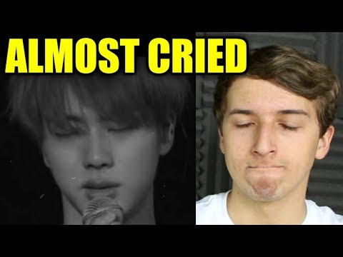 BTS Are Just People | The Real BTS Reaction (emotional)