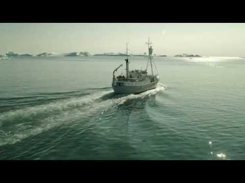 Greenland is amazing - find out why!