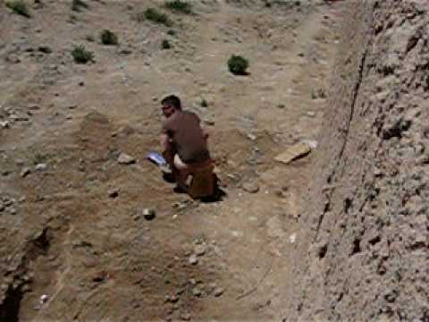 Pooping indian girls Outdoor
