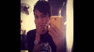 Sa Isang Sulyap Mo - Flippin G. Pamilya PasindiClan (Gino.Gee-ChrisOne-Crazy J)