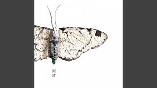 Haru (feat. Sakamoto)