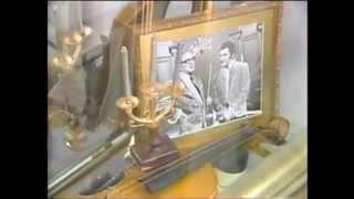 Liberace Bio 1988