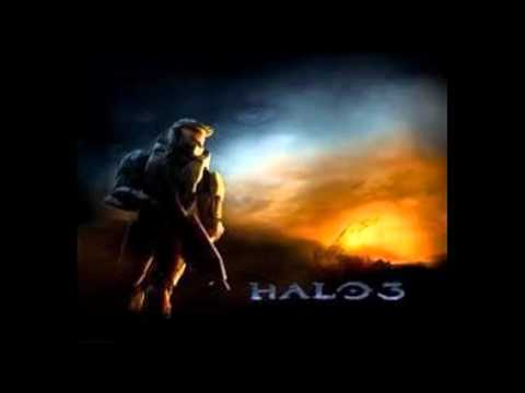 Halo games in order of story