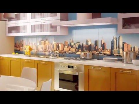 splash acrylic picture kitchen splashbacks shower. Black Bedroom Furniture Sets. Home Design Ideas