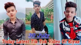 most viral Tik Tok videos || Riyaz new videos || Tiktok India Lasts update || Riyaz new Tiktok trend