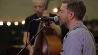 JD McPherson - Wolf Teeth (Live @ Bristol Rythm & Roots 2013)