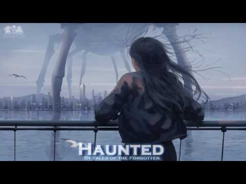 EPIC POP | ''Haunted'' by Tales of the...