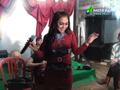 Nelangsa-Vitha