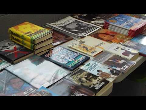 Free Black History Books