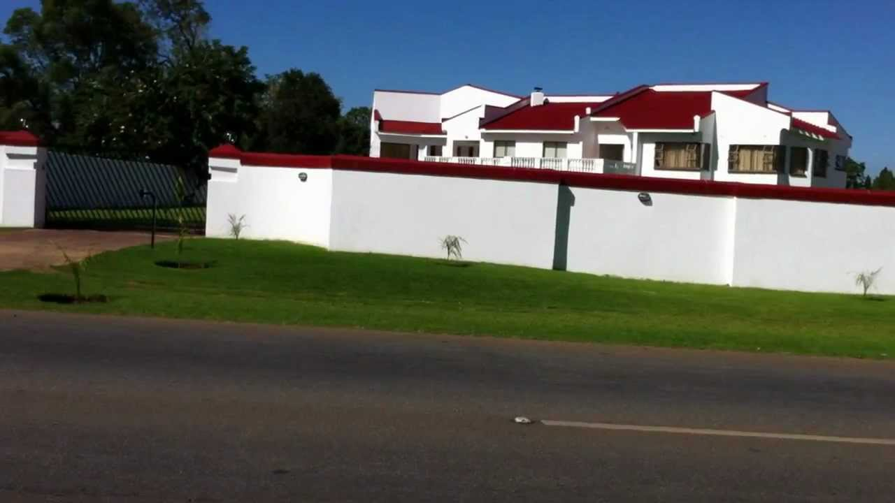 Zim Classifieds Houses For Sale