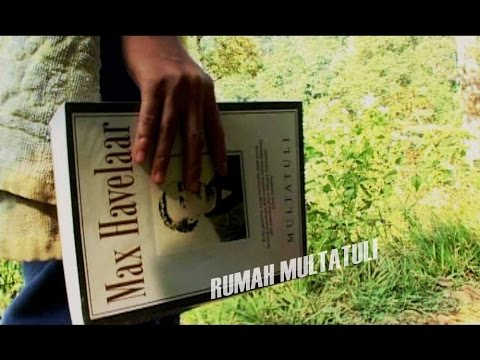 Rumah Multatuli (Full Version)