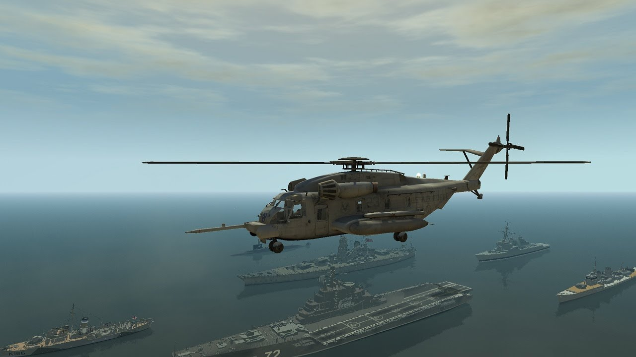 super jolly green giant helicopter with Watch on File HH 53C 67th ARRS approaching tanker 1987 together with Hd Army Wallpapers Free Download besides S 65H 53D 20SEA 20STALLION besides Showthread also Super Powerful Us Military Ch 53 Military Transport Helicopter Aircraft.