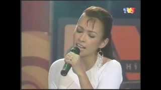 Download lagu RIWAYAT CINTA MISHA OMAR (LIVE)
