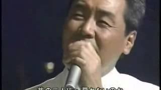 Enka   itsuki hiroshi
