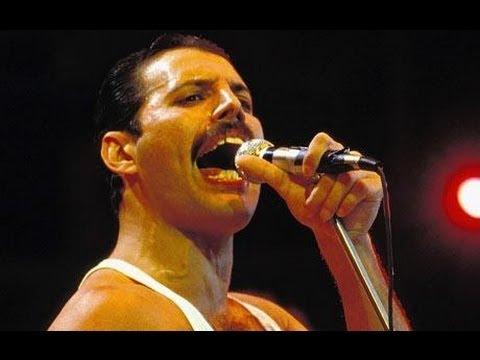 What Happened To The Freddie Mercury Biopic Amc Movie