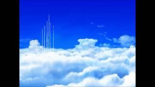 Gambar cover Dragon Ball Z Kai Opening 1 English